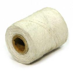 Spool Wick Product Image