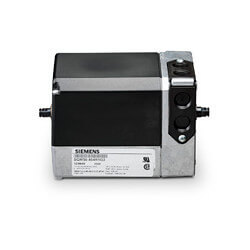 SQM45 Actuator w/ LMV5 Linkageless System<br>(27 in-lb, 10/120s KEY) Product Image