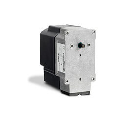 SQM45 Actuator w/ LMV5 Linkageless System<br>(27 in-lb, 10/120s) Product Image