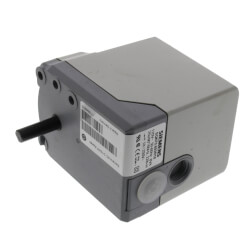 Gas Burner Control<br>(120V, CCW) Product Image
