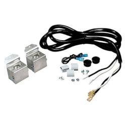180° Gas Spillage Sensing Switch Kit w/ Man. Reset Product Image