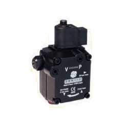 Oil Pump Pressure Switch (Hobbs)
