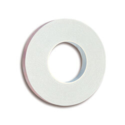 Extra double-sided Tape (36 yd. Roll)