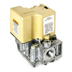 """3/4"""" NPT Intermittent HSI<br>0.7"""" W.C Step Opening<br>SmartValve Product Image"""