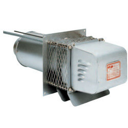 SWG-3WH Power Venter w/ CK-20FV/FG Control Kit (70,000 BTU) Product Image