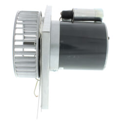 "8"" Replacement Motor Kit for SWG-8 Product Image"