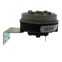 """SPNO Pressure Switch<br>-.55"""" Op, -.65"""" Cl Product Image"""