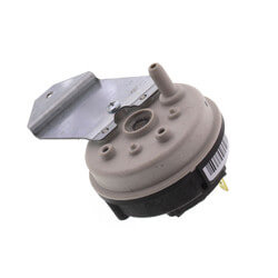 """1.15""""WC SPST Pressure Switch Product Image"""