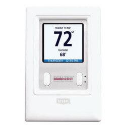 Evolution Smart<br>Zone Sensor Product Image