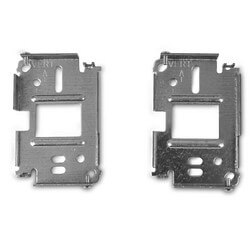 Room Instrument Mounting Bracket