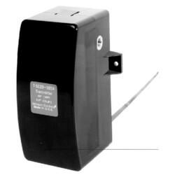 Transmitter 40-240F