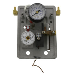 Proportional & 2-Position Remote Element Controller w/ 15' Cap Product Image