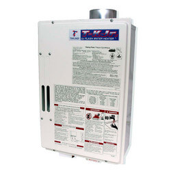 T-KJr Takagi Tankless Water Heater (Natural Gas)