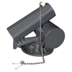 American Std. #5 Old Style Low Profile Actuator Unit Product Image