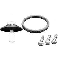 Standard Large Head Kit w/ Three Screws For Coast