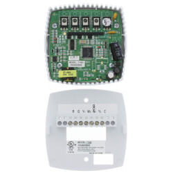 Venstar T1050 5+2 Day Programmable Digital Thermostat