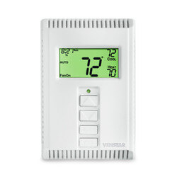 Venstar T1100RF Wireless Digital Thermostat Sender