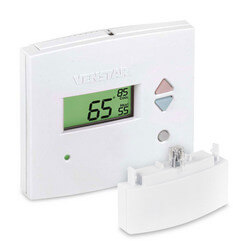 Venstar T2950 365-Day Programmable Digital Commercial Thermostat Product Image