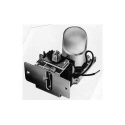 Time Delay Sequence Control (120v) Product Image
