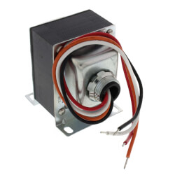 Multi Mount Transformer 120/208/240V to 24V 50VA Product Image