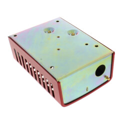 Agricultural Temp Control<br>0°C to 40°C<br>(24V or 120/240V) Product Image