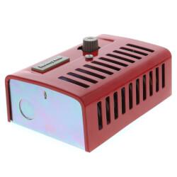 Agricultural Temp Ctrller 35° to 100°F w/ Adjustable Interchange (120/240V) Product Image
