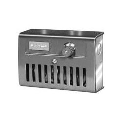 Agricultural Temp Control 24V or 120/240V<br>20°C to 60°C Product Image