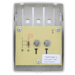 1420 ohm Electronic Thermostat Sensor (Taupe) Product Image