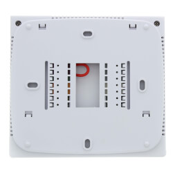 T755 Universal Multi-Stage Thermostat (2H/2C, 3H/2C)