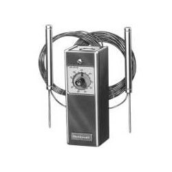 Modulating Temperature Reset Controller<br>(70°F to 140°F) Product Image