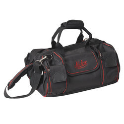 TB1 Soft Sided Tool Bag, 18 Pocket Product Image
