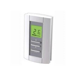 ZonePRO Floating Thermostat