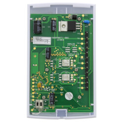 ZonePRO Modulating Thermostat Product Image
