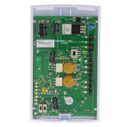 ZonePRO Modulating Thermostat w/ 2 Additonal Outputs Product Image