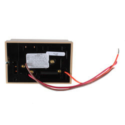 2 Position SPDT Electric Thermostat (55-85F) Product Image