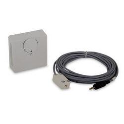 ESBE Room Sensor Product Image