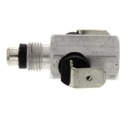 Thermocouple Adapter<br>for 30 millivolt Gas Valve Product Image