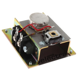 Discharge Air Temperature Selector (55° to 90°F) Product Image