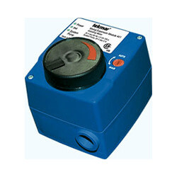 Mixing Expansion Module Actuating Motor Product Image