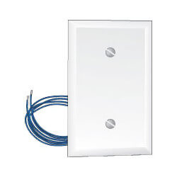 Indoor Sensor - Cover Plate