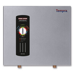 Tempra 12 Electric Tankless Water Heater Product Image
