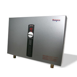 tempra 36 stiebel eltron tempra 36 stiebel eltron tempra 36 electric tankless water heater. Black Bedroom Furniture Sets. Home Design Ideas