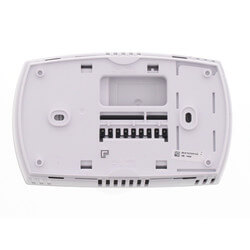 Wi-Fi FocusPRO 6000, 3H/2C, Large Display Thermostat