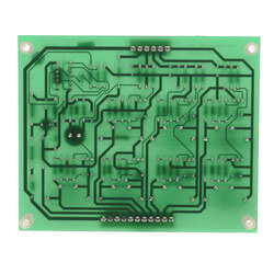 Trane Interface Board