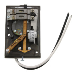 Two-Pipe Reverse Acting Thermostat (13°-29°C) Product Image