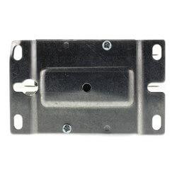 3 Pole DP Contactor, 24 Volt Coil, 40 Amp Product Image