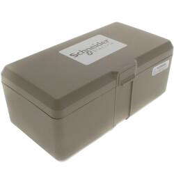 Pneumatic Calibration Kit Product Image