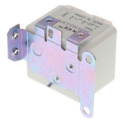 Potential Relay - 332 Coil Voltage, GE Replacement Product Image