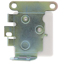 Potential Relay - 336 Coil Voltage, GE Replacement Product Image