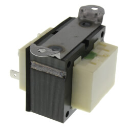 115V Primary, 24V Secondary Transformer Product Image